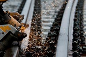 Konsorcjum NDI wygrało kolejowy przetarg