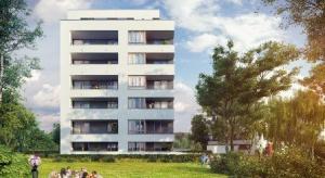 Skanska chwali się pierwszym zielonym budynkiem w Polsce