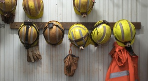 Kilkudziesięciu zasypanych po katastrofie w nielegalnej kopalni