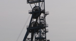 Zakończono likwidację podziemnej części kopalni Kazimierz-Juliusz w Sosnowcu