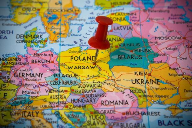 Polska tygrysem Europy. Wyprzedza nas już tylko jeden kraj