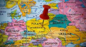 Rośnie kolejka do polskich firm