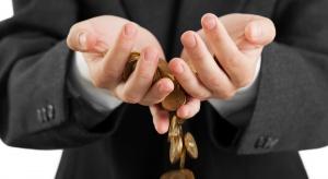 Polacy oszczędzają, ale boją się ryzykownych inwestycji