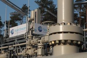 Będą prawne boje o kontrolę nad Nord Stream2