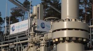 Czy Polska może zablokować Nord Stream 2?