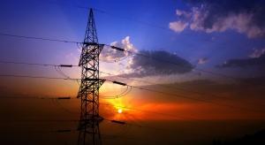 PSE i Energa wdrożą projekt smart grid z Hitachi