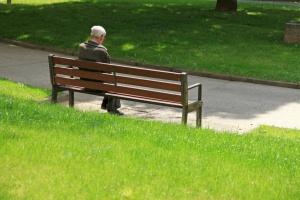 """""""Nie zamierzamy nic zmieniać, jeśli chodzi o wiek emerytalny"""""""