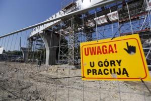 Jaka przyszłość czeka polskie firmy budowlane?
