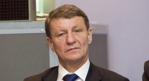 Czerwiński, PO: kupno aktywów EDF przez polskie firmy jest na wyrost