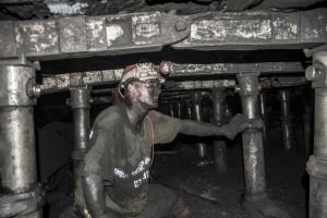 Kolejna kopalnia OKD do zamknięcia