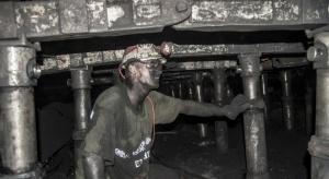 Sądowe boje o czeskie kopalnie