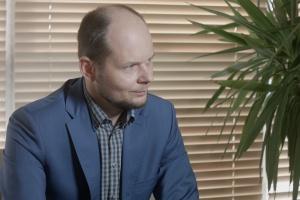 Tauron chce rozwoju e-mobilności w Polsce. Planuje na tym zarabiać