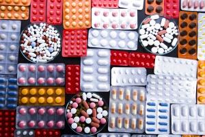 Firmy paliwowe chcą utrzymania sprzedaży leków na stacjach