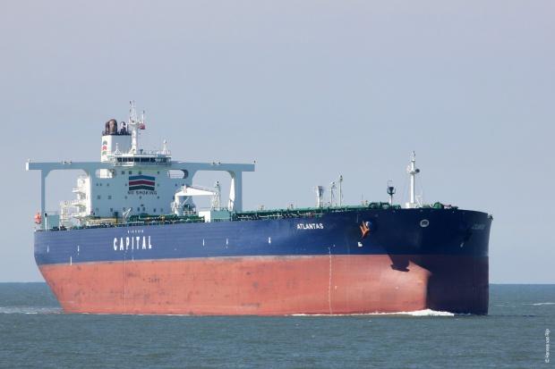Irańska ropa coraz bliżej Polski