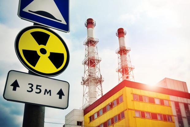 Ekspert: w Polsce brakuje odwagi ws. elektrowni atomowej