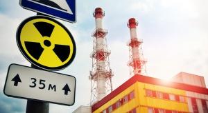 Sensacyjna wypowiedź. Polski koncern naftowy zbuduje elektrownię atomową?