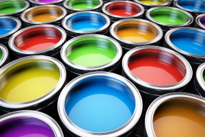 Zmiana prawa mocno uderzy w branżę farb i lakierów?
