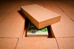 Firmy w Polsce uznają dostęp do finansowania za przeszkodę