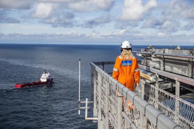 Będzie fuzja spółki BASF i firmy rosyjskiego miliardera?