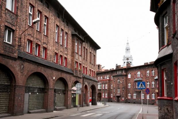 Ministerstwo rozwoju wskazuje dobre praktyki w rewitalizacji polskich miast