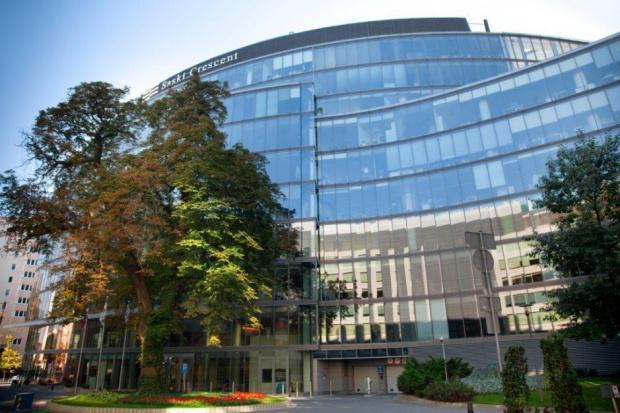 Immofinanz buduje portfel polskich nieruchomości