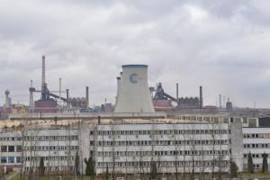 Związkowcy z ArcelorMittal Poland opuścili budynek dyrekcji bez porozumienia