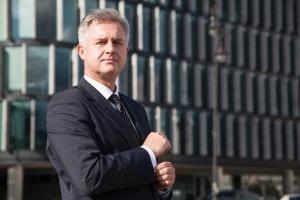 Jarosław Zagórowski o kopalni Krupiński i dochodzeniu prokuratorskim