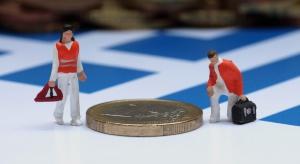 Grecja wyszła z recesji, ale czy na długo?