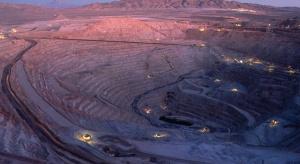 Polski gigant wśród 50 największych firm górniczych na świecie