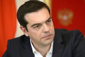 Grecja stanie na własnych nogach? Premier jest optymistą