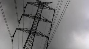 Eksperci ostrzegają przed źle zaprojektowanym rynkiem mocy