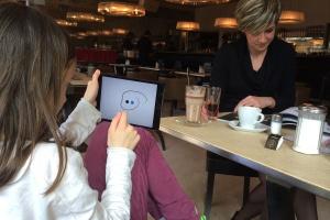 Polacy coraz rzadziej przeglądają sieć za pomocą tabletów Apple'a