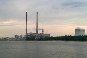 Duże nadzieje w Rybniku w związku z przejęciem elektrowni przez PGE