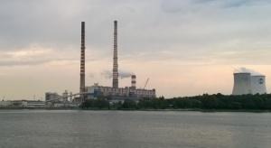 Czesi nadal myślą o kupnie Elektrowni Rybnik