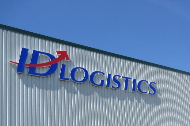 ID Logistics wynajmuje magazyny do obsługi PepsiCo