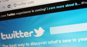 Twitter zablokował konto popularnego polityka