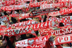 Polskie kluby pariasami Europy. Potrzebują więcej pieniędzy