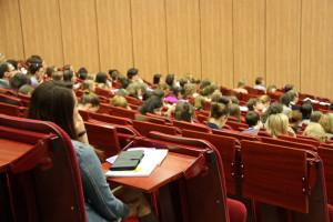 Prezydent martwi się studiami młodzieży za granicą