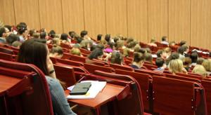 Cyfryzacja na studiach mocno kuleje