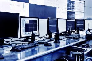 Firmy bez Business Intelligence skazują się na porażkę