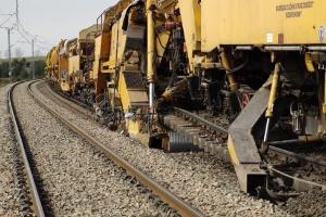 Wybrano wykonawcę przebudowy linii tramwajowej w Poznaniu