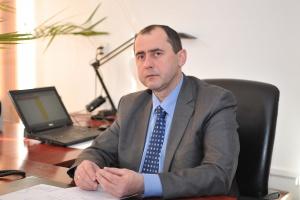 Dyrektor krakowskiej huty AMP: Poprawiamy jakość i zwiększamy produkcję