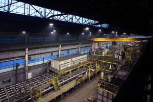 Polska Grupa Odlewnicza zakończyła emisję obligacji