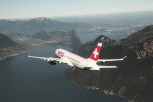 Konflikt Boeinga z Bombardierem i Airbusem. W tle gigantyczne kontrakty