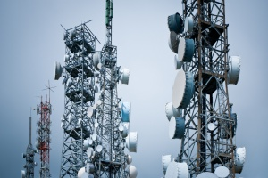 UKE unieważnił przetarg z 2007 r. na częstotliwości grupy Cyfrowego Polsatu