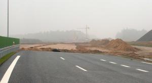 215 mln zł na drogowe inwestycje. Będzie bezpieczniej