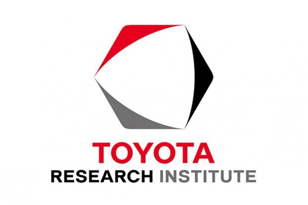 Kolejna inwestycja Toyoty w badania nad autonomicznymi pojazdami