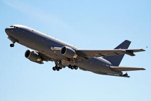 Rusza wielki kontrakt Boeinga dla US  Air Force