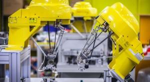 MIT wyróżnia innowacyjne firmy