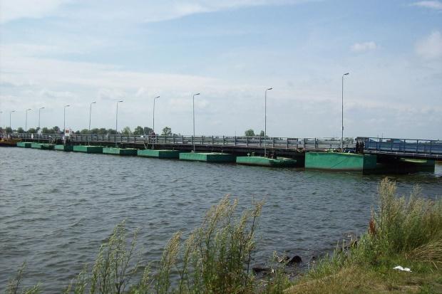 Konsorcjum Metrostav i Vistal wykona most na Wyspę Sobieszewską w Gdańsku